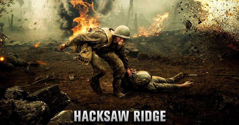 Hacksaw-Ridge-