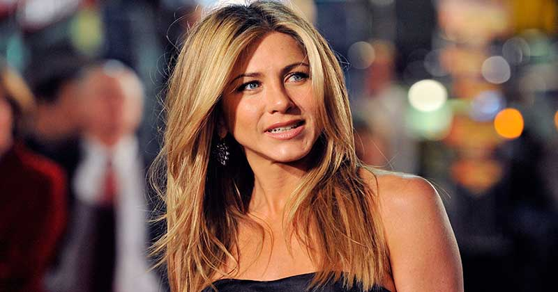 Jennifer-Aniston-