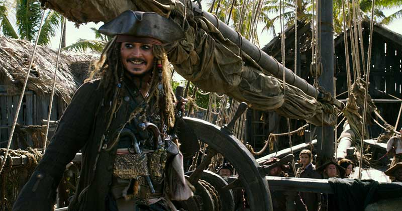 Pirates-of-the-Caribbean-5-