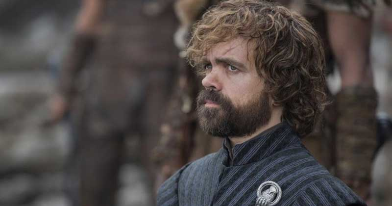 Peter-Dinklage-news-site