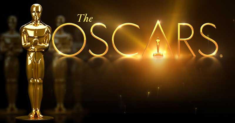Oscars-cent