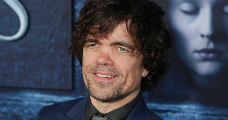 news-Peter-Dinklage-site